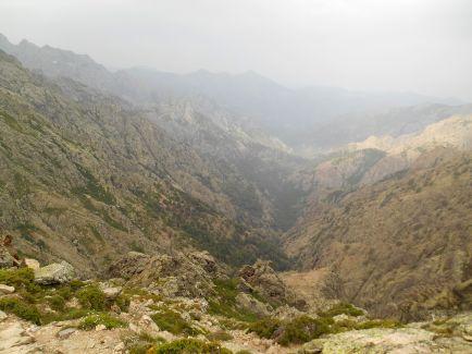 Dolina Falasorma.
