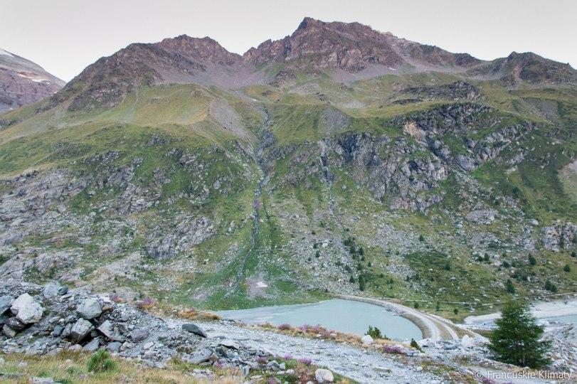 Wängerhorn (3096m).