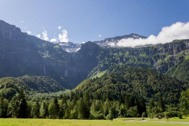 Le Grenier de Commune (2 775 m).